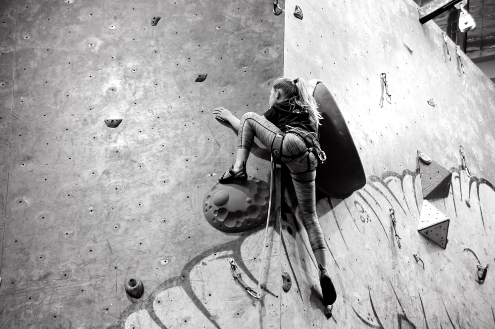 Climbing Rocks Professional Climbing Photography Competition Indoor Climbing (14)