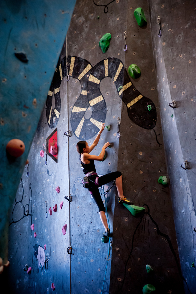 Climbing Rocks Professional Climbing Photography Competition Indoor Climbing (17)