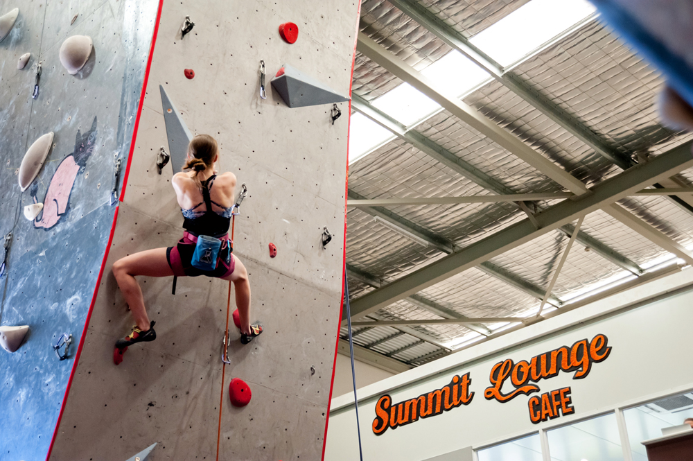 Climbing Rocks Professional Climbing Photography Competition Indoor Climbing (21)