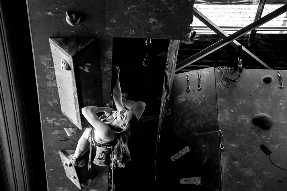 Climbing Rocks Professional Climbing Photography Competition Indoor Climbing (24)