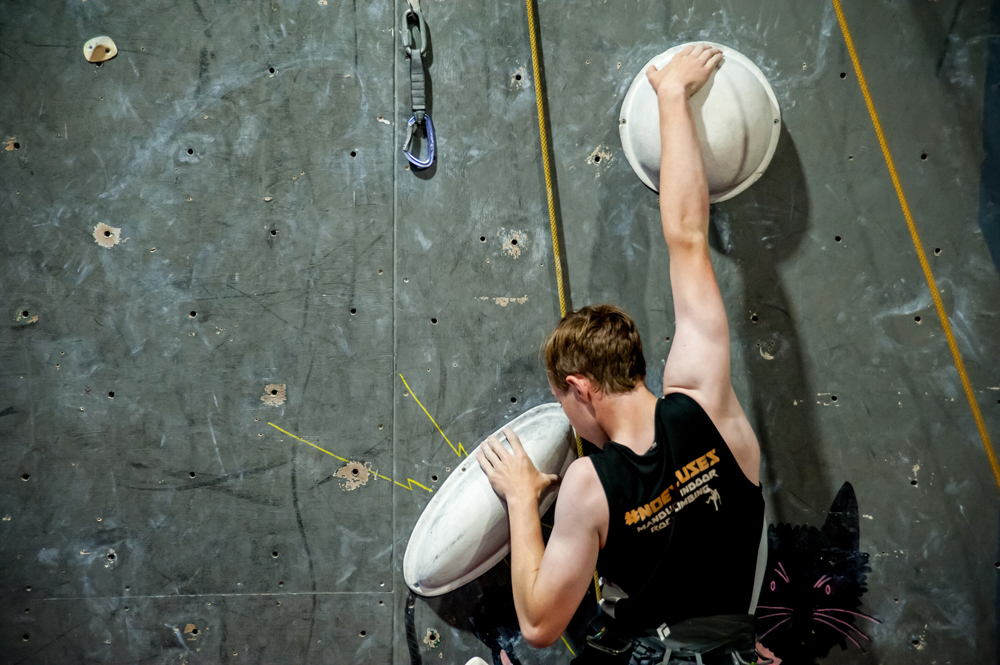 Climbing Rocks Professional Climbing Photography Competition Indoor Climbing (27)