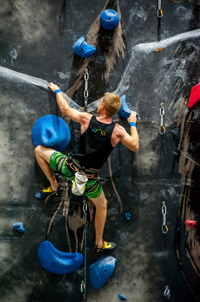 Climbing Rocks Professional Climbing Photography Competition Indoor Climbing (34)