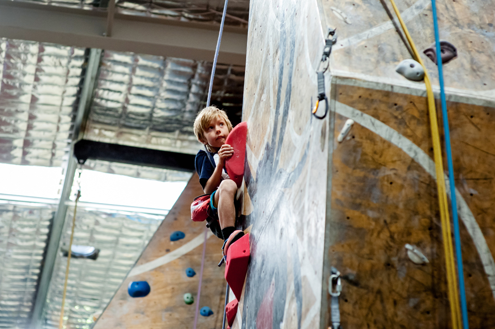 Climbing Rocks Professional Climbing Photography Competition Indoor Climbing (6)