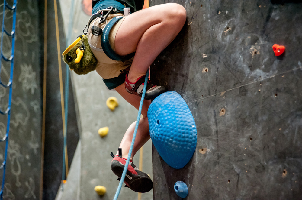Climbing Rocks Professional Climbing Photography Competition Indoor Climbing (9)