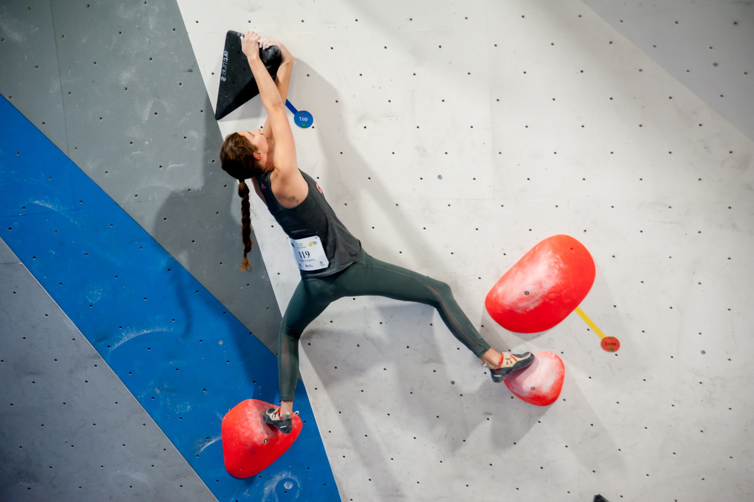 Climbing Rocks Professional Climbing Photography Competition Open Bouldering Championships 2019 (6)