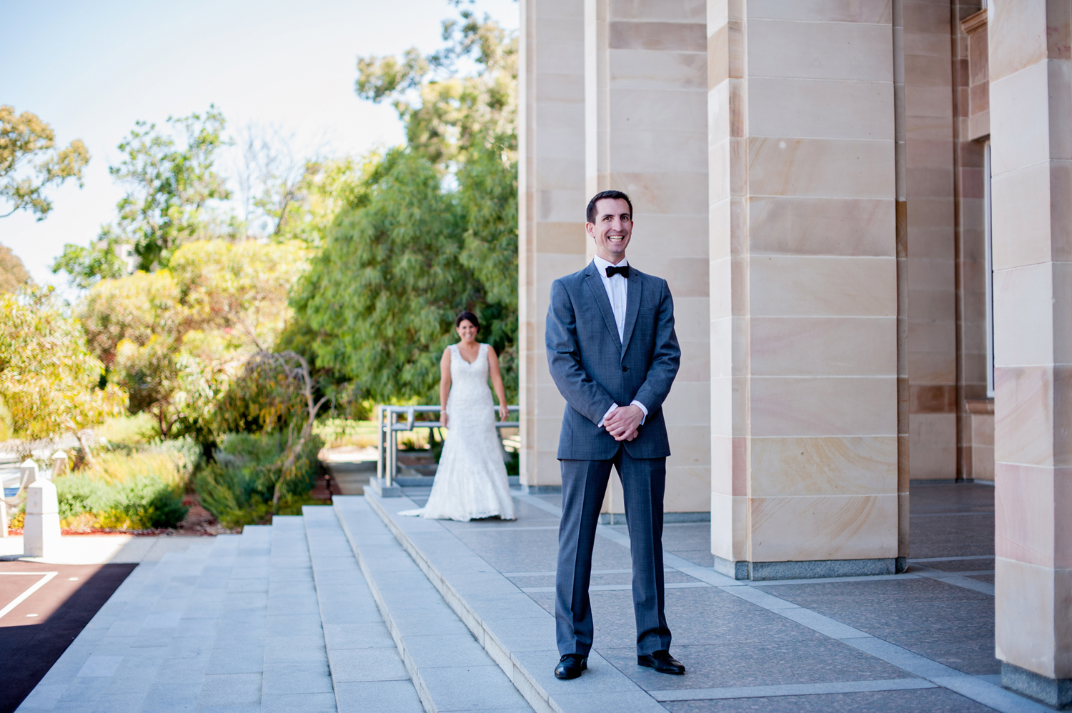 Perth Wedding Photographer Deanna Whyte Photography Natural Photos (4)