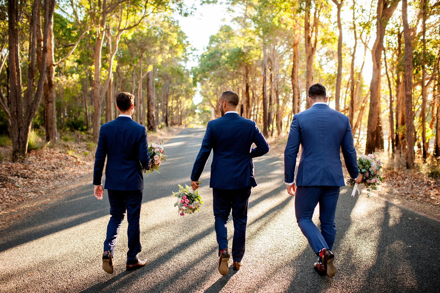 Perth Wedding Photographer Deanna Whyte Photography Natural Photos (45)