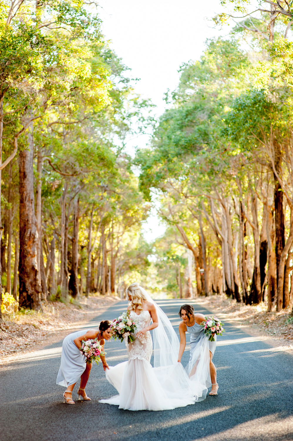 Perth Wedding Photographer Deanna Whyte Photography Natural Photos (46)